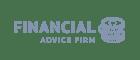 lender-logo-5