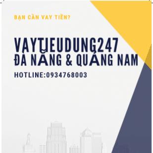 Vay tiêu dùng tại Đà Nẵng
